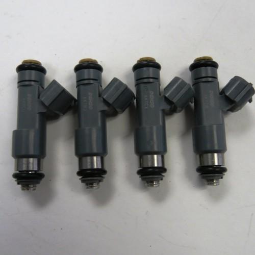 850cc Denso Injectors | Simtek
