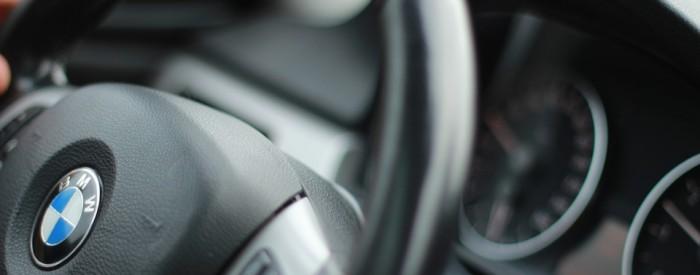 auto-999719_960_720